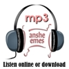 anshe-emes-mp3