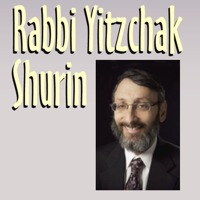rabbi-yitzchak-shurin-tn