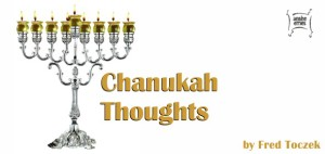 chanukah-thoughts-590