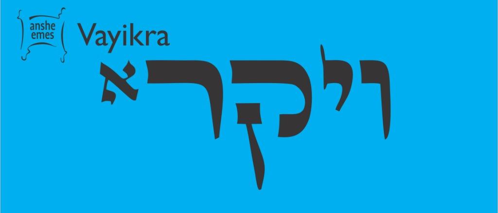 vayikra-slider-1024x438-1.jpg