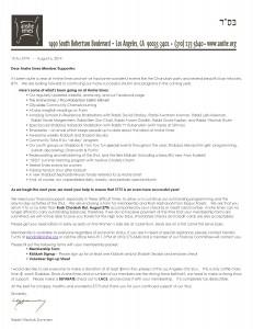membershippacket5775-letter-jpg