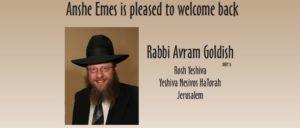 Rabbi-Goldish-slider