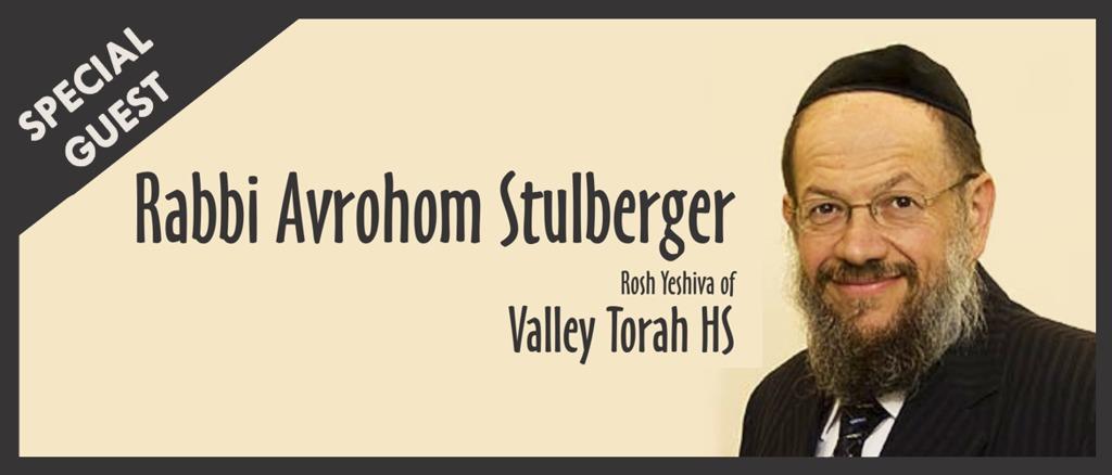 Stulberger-slider