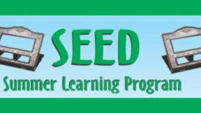 Yeshivas Chofetz Chaim – SEED Program 2017